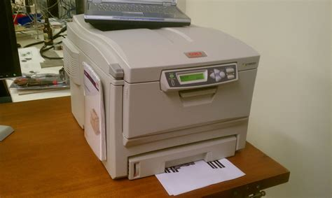 reset okidata 320 turbo oki c3200 printer driver