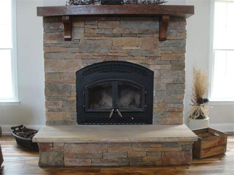 rettinger fireplace pin by feldt on for the home