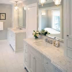 cambria linwood quartz countertop design ideas pictures