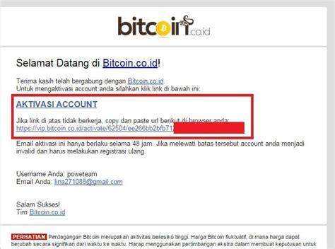 cara membuat wallet bitcoin marlive ltd cara membuat wallet bitcoin indonesia