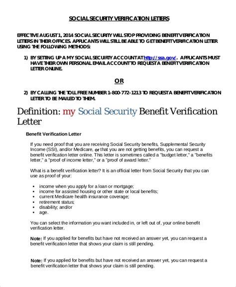 sample income verification letter templates