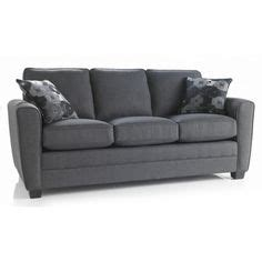 crofton ii sofa sears the i bought tiny