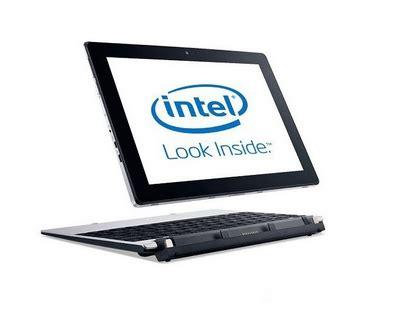 Harga Acer Aspire One harga acer aspire one 10 s100x harga dan spesifikasi hp