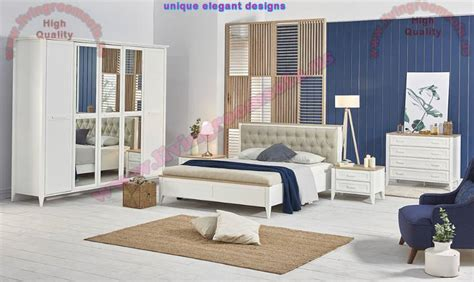 affordable contemporary bedroom furniture modern quilted bed head bedroom sets interior design