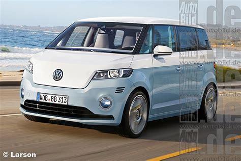Volkswagen Modele
