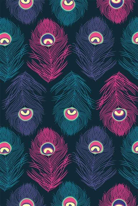 pattern wallpaper for iphone 4 peacock feather pattern wallpaper iphone 4 4s and iphone 5