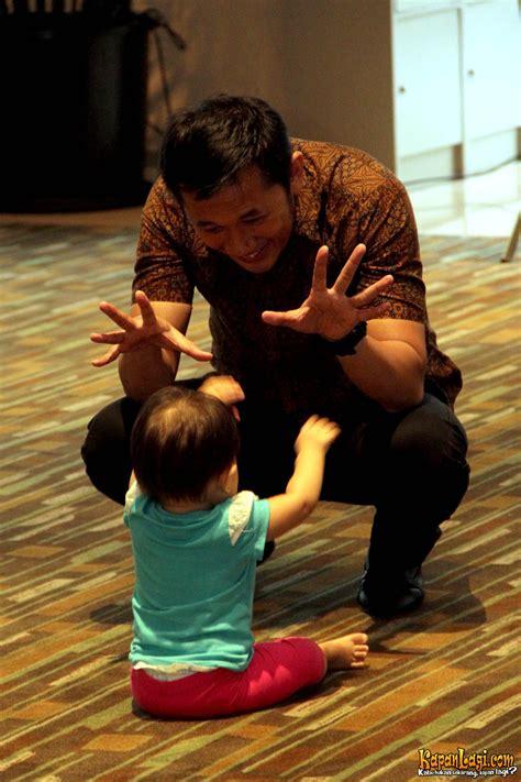 film semi yang tidak boleh tayang 2014 film hanung bramantyo yang tersendat tayang