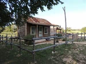 rustic cabin plans small 187 design and ideas loft cabin designs so replica houses