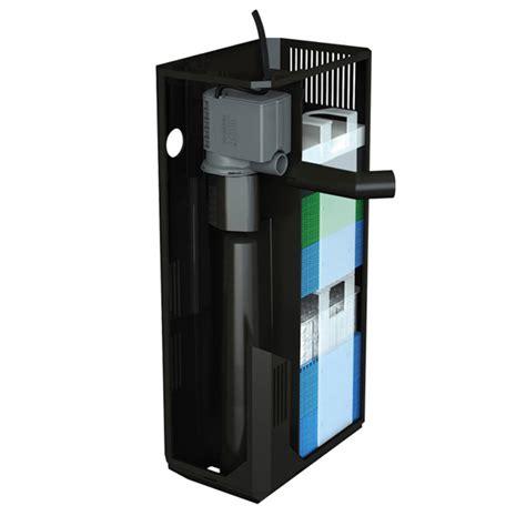 Selang Pompa Standar juwel bioflow filtersystem