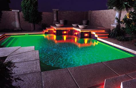 fancy swimming pools   home