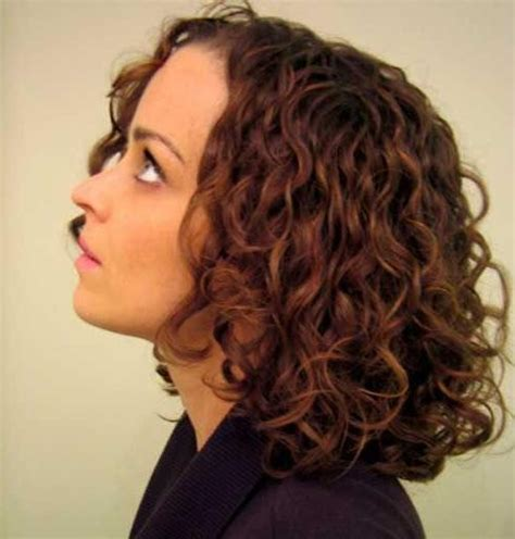 360 view thick curly hair 2018 popular long haircuts for thick curly hair