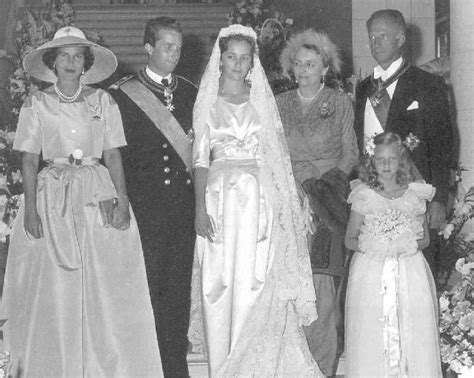 Lorenz Dress Af the royal order of sartorial splendor wedding wednesday