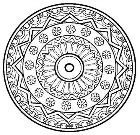 trippy elephant coloring page floral mandala trippy coloring pages batch coloring