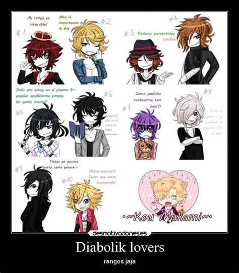 diabolik lovers meme related keywords diabolik lovers