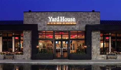 yard house restaurant locations darden restaurants buys 100 tap restaurant chain yard house for 585 million