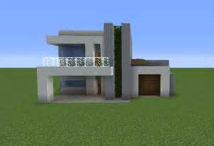 small modern houses small modern house 2 grabcraft your number one source