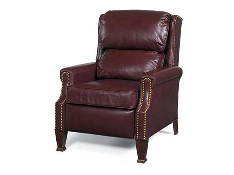 high quality leather recliner chairs high quality leather recliner