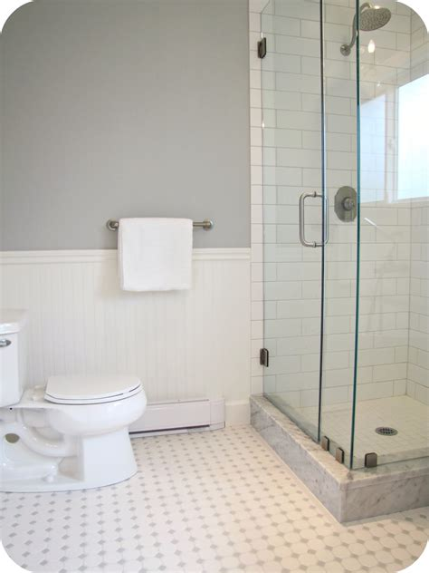 flooring for bathrooms recommendations vaultbackuper blog