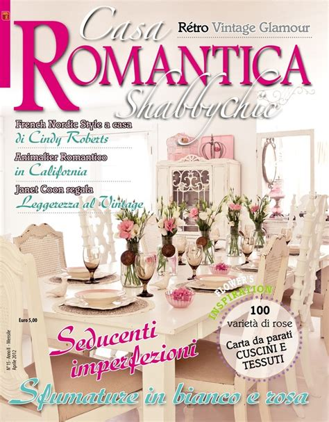 95 best my favorite decorating books i ve bought images on pinterest shabby chic style books
