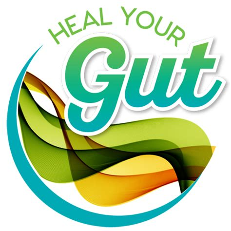 Heal Your order the heal your gut summit today heal your gut summit