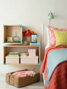 Creative Shelving For Small Spaces Creative Storage Ideas For Small Spaces