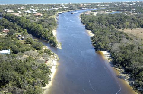 boat slips for rent palm coast fox cut north inlet in palm coast fl united states