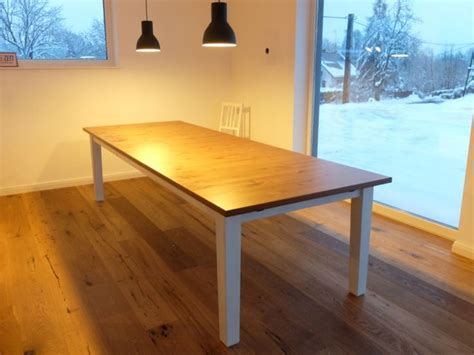 stornas dining table 22 best images about table on home projects