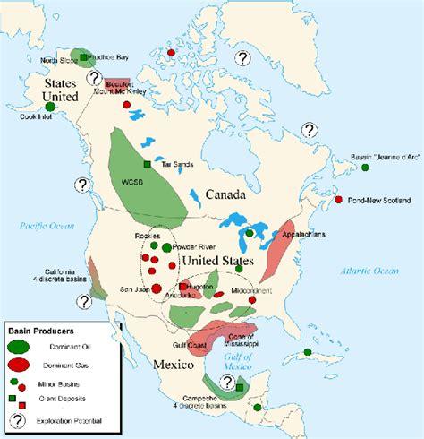 america resources map america resources map search
