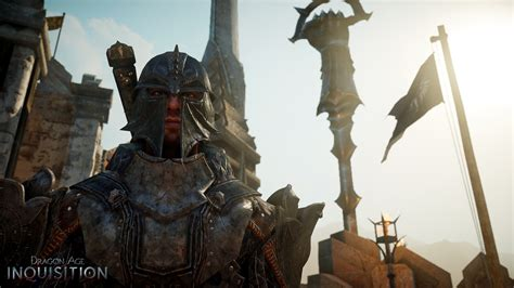 Age Inquisition age inquisition has playable qunari tactical view vg247