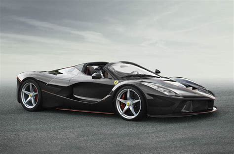 expensive car do you which are the most expensive cars for 2017