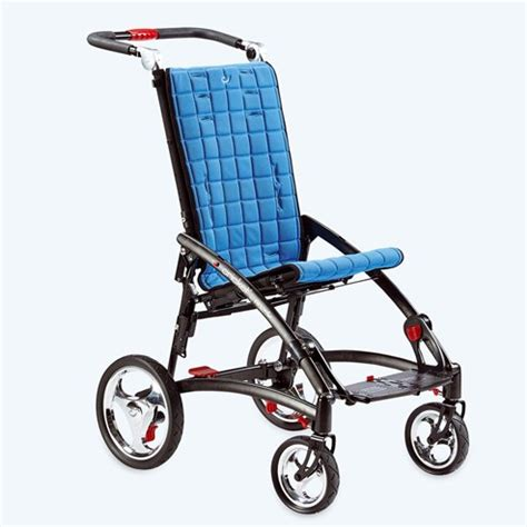 stingray special  stroller  turnable seat