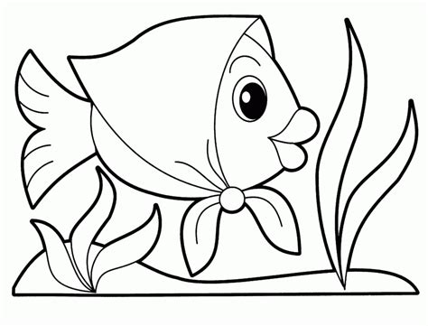 Coloring Pages For 5 Year Olds Az Coloring Pages Coloring Pages For 5 Year Olds