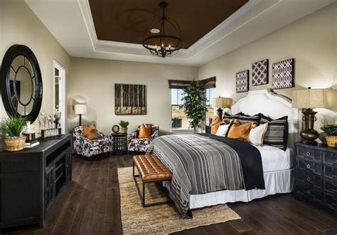 duncan phyfe bedroom 1000 ideas about bedroom suites on pinterest ethan