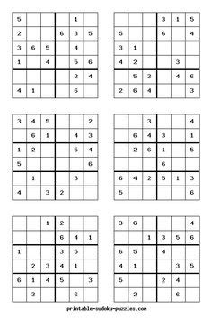 printable sudoku cube soma cube puzzle math and science pinterest