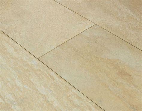 keramikplatten kaufen emperor keramikplatten rechner terrassenplatten berechnen