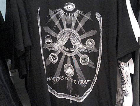 illuminati wear rocawear illuminati www pixshark images galleries