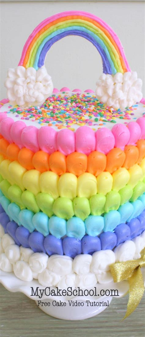 icing room rainbow cake 25 best ideas about rainbow cakes on colorful birthday cake colorful cakes and