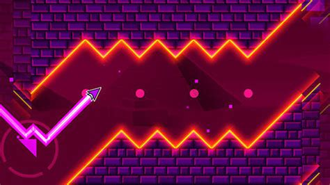 geometry dash full version free mac geometry dash subzero for android free download
