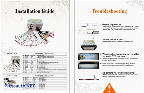 car stereo installation wiring diagram 2 din car stereo wiring diagram wiring diagram with