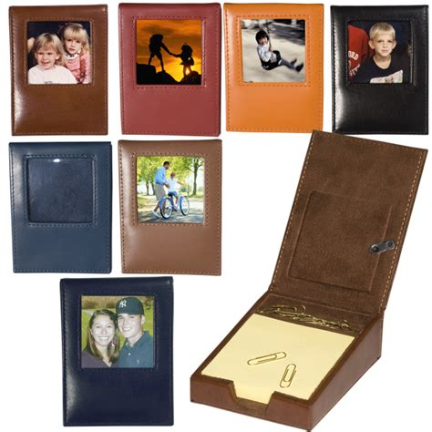 personalized desk accessories personalized desk organizers personalized desk accessories