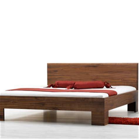 letto in legno massello letto legno massello premium la casa econaturale