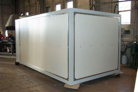 cabina bagno cabine bagno prefabbricate galleria foto cabine doccia