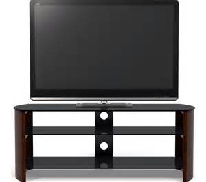 tv stands on sandstrom s1250cw15 tv stand deals pc world