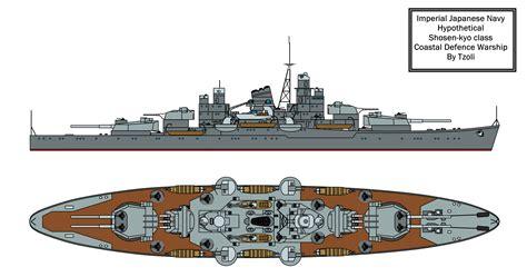 centurion boats sydney tzoli s warship designs