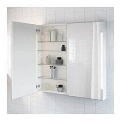 safety mirrors for bathrooms bathroom cabinets over sink pinterdor pinterest more