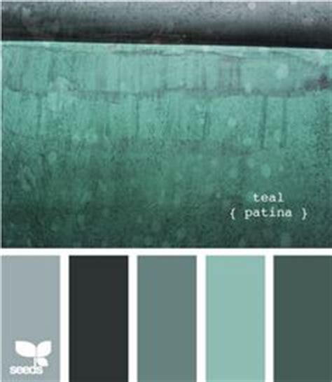 1000 ideas about teal and grey on grey teal and bedding sets