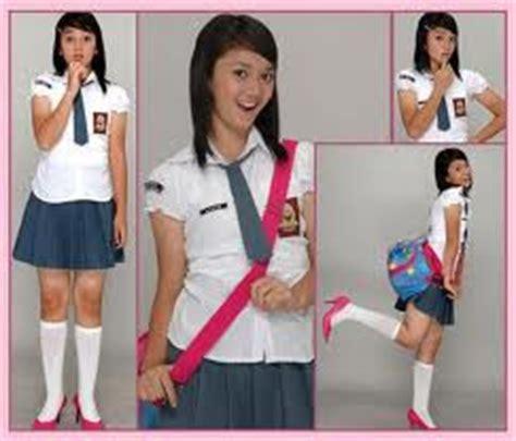 film remaja masa sma dampak gaya berpakaian remaja masa kini sahabat konseling