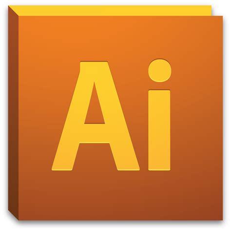 membuat poster adobe illustrator belajar design grafis mengenal adobe illustrator