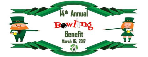 Of Wisconsin Mba Deadline by 2017 14th Annual Bowling Benefit Wmba