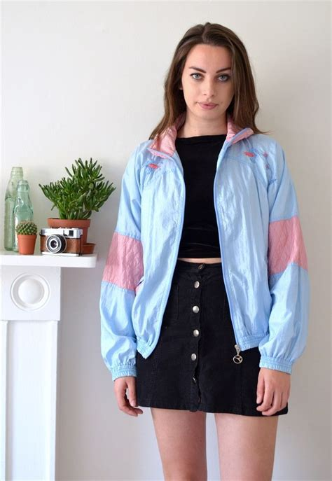80s Clothes For by 25 Best Ideas About 80s Clothing On 80s Shoes